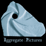 Aggregate Pictures
