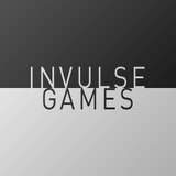 Invulse Games