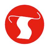 Japan Fundoshi Association