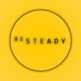 BeSteady