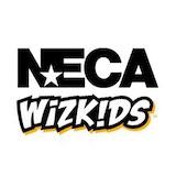 WizKids/NECA