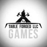 Table Forged LLC
