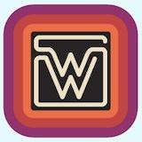 Warpo