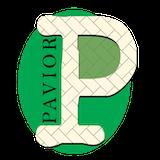 Pavior