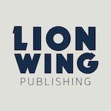 LionWing Publishing