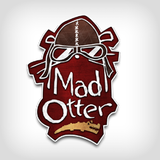 Mad Otter Games