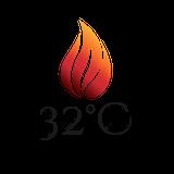 32 Celsius LLC