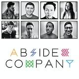 Absidee Company