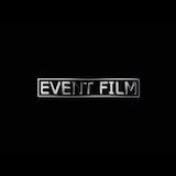 EVENT FILM