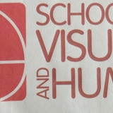 School for the Visual Arts & Humanities