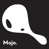 Mojo Game Studios