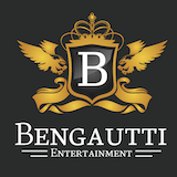 Bengautti Entertainment Corporation