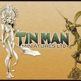 Tin Man Miniatures, LTD