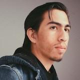 Daniel Vasquez (deleted)