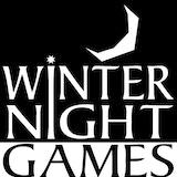 Winter Night Games