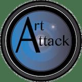 Art Attack Films