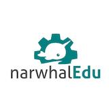NarwhalEdu