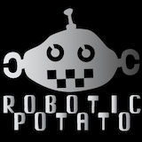 Robotic Potato
