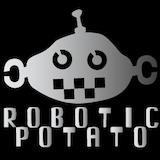 Robotic Potato