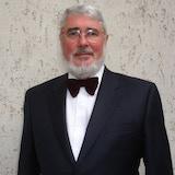 Dr. Zoltan Kemeny