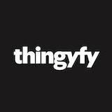 Thingyfy