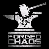 Forged Chaos