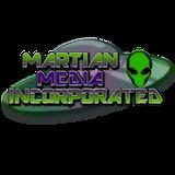 Martian Media Inc.