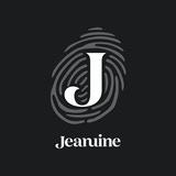 Jeanuine jeans