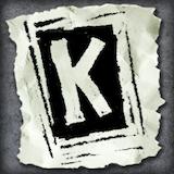 Kermdinger Studios, Inc.