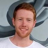 Nick Barrett