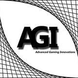 Advanced Gaming Innovations LLC