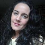 Angela Micol