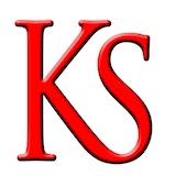 KS Trend