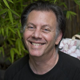 Gary Winnick