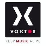 Voxtok Inc.