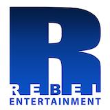 Rebel Entertainment