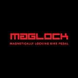 MagLOCK Bike Pedal