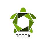Tooga Camera Gear