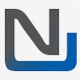 Nidus Gaming Centre