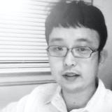JU-HYUN KIM