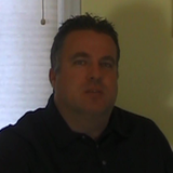 Derrick Muncy at MindBurst, Inc.
