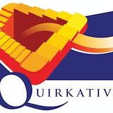 Quirkative - Board Games