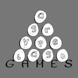 Agrypelago Games