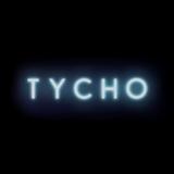 Tycho Journal