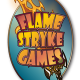 FlameStryke Games