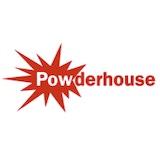 Powderhouse Productions