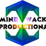 Mind Wack Productions