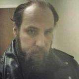 Brian Grabinski