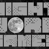 Night Work Games USA LLC
