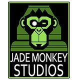 Jon Gibbons (Jade Monkey Studios)